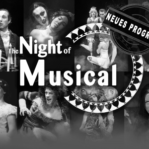 The Night of Musical